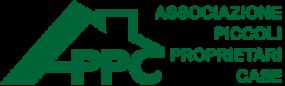 APPC.it