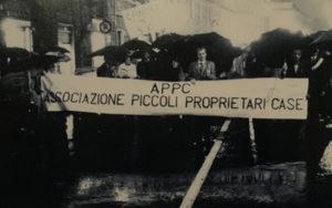 APPC Genova