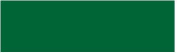 logo APPC