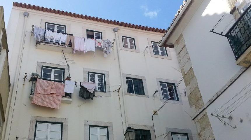 amministratore-condominio