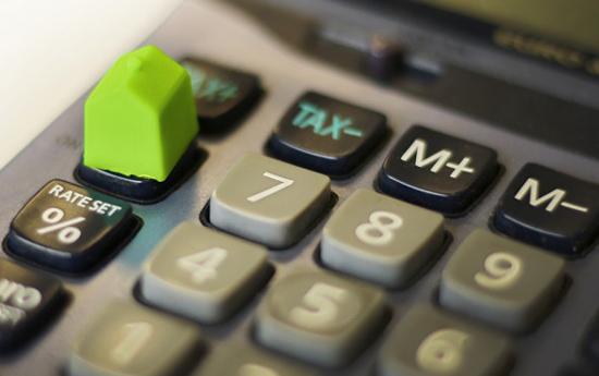 tasse-sulla-casa