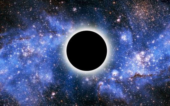 buco nero affitti