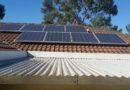 Pannelli fotovoltaici in condominio, le regole…