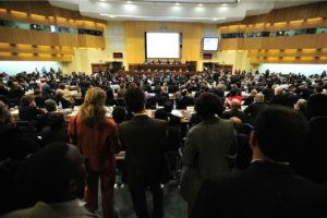 Assemblea Nazionale APPC