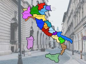 cartina-italia-politica-app
